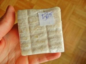 Monforte Dairy taleggio cheese