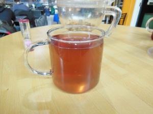 The Tea Haus London, Ontario