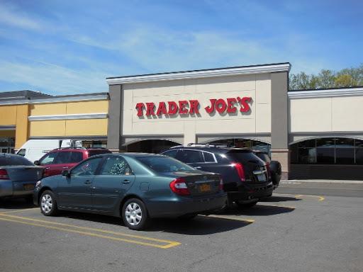 Trader Joe's Rochester